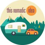 This Nomadic Idea