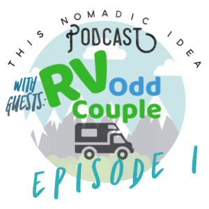 Best RV Podcast