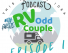 Best RV Podcast