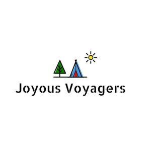 Joyous Voyagers