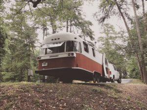 Salacoa Creek RV Park