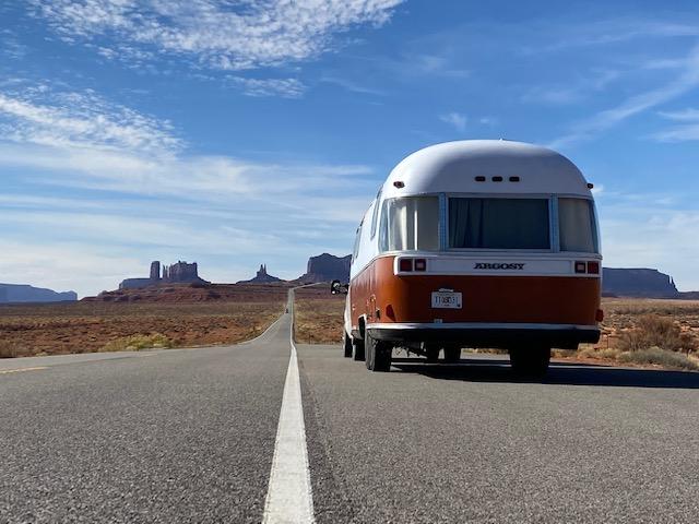 This Nomadic Idea Podcast